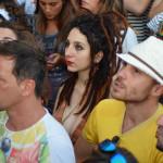 ph Marco Tancredi - Onda Pride 2014 - MPoN 14 (47)