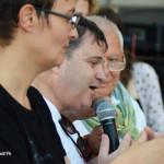 ph Marco Tancredi - Onda Pride 2014 - MPoN 14 (49)