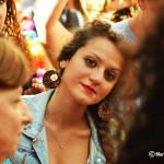 ph Marco Tancredi - Onda Pride 2014 - MPoN 14 (5)