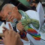 ph Marco Tancredi - Onda Pride 2014 - MPoN 14 (51)