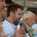 ph Marco Tancredi - Onda Pride 2014 - MPoN 14 (52)