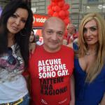 ph Marco Tancredi - Onda Pride 2014 - MPoN 14 (53)
