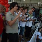 ph Marco Tancredi - Onda Pride 2014 - MPoN 14 (54)