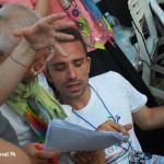 ph Marco Tancredi - Onda Pride 2014 - MPoN 14 (56)