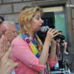 ph Marco Tancredi - Onda Pride 2014 - MPoN 14 (57)