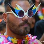 ph Marco Tancredi - Onda Pride 2014 - MPoN 14 (6)