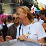 ph Marco Tancredi - Onda Pride 2014 - MPoN 14 (66)