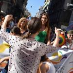 ph Marco Tancredi - Onda Pride 2014 - MPoN 14 (67)