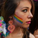 ph Marco Tancredi - Onda Pride 2014 - MPoN 14 (73)