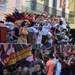 ph Marco Tancredi - Onda Pride 2014 - MPoN 14 (74)
