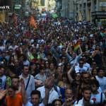 ph Marco Tancredi - Onda Pride 2014 - MPoN 14 (75)