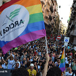 ph Marco Tancredi - Onda Pride 2014 - MPoN 14 (76)