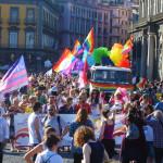 ph Marco Tancredi - Onda Pride 2014 - MPoN 14 (77)