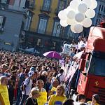 ph Marco Tancredi - Onda Pride 2014 - MPoN 14 (80)