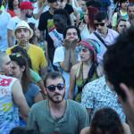 ph Marco Tancredi - Onda Pride 2014 - MPoN 14 (81)