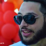 ph Marco Tancredi - Onda Pride 2014 - MPoN 14 (83)