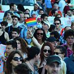 ph Marco Tancredi - Onda Pride 2014 - MPoN 14 (84)