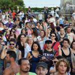 ph Marco Tancredi - Onda Pride 2014 - MPoN 14 (85)