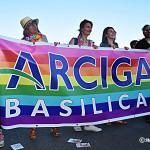 ph Marco Tancredi - Onda Pride 2014 - MPoN 14 (86)