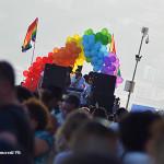 ph Marco Tancredi - Onda Pride 2014 - MPoN 14 (87)