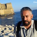 ph Marco Tancredi - Onda Pride 2014 - MPoN 14 (88)