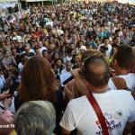 ph Marco Tancredi - Onda Pride 2014 - MPoN 14 (90)