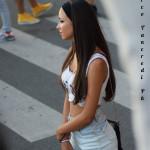 ph Marco Tancredi - Onda Pride 2014 - MPoN 14 (91)