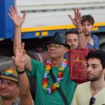 ph Marco Tancredi - Onda Pride 2014 - MPoN 14 (93)