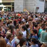 ph Marco Tancredi - Onda Pride 2014 - MPoN 14 (96)