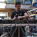 ph Marco Tancredi - Onda Pride 2014 - MPoN 14 (98)