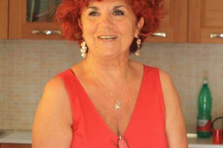 #DDL #UNIONICIVILI intervento @ValeriaFedeli #opensenato