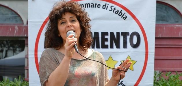 #DDL #UNIONICIVILI intervento @PaolaNugnes #opensenato